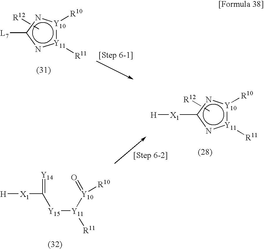 Figure US07935815-20110503-C00039