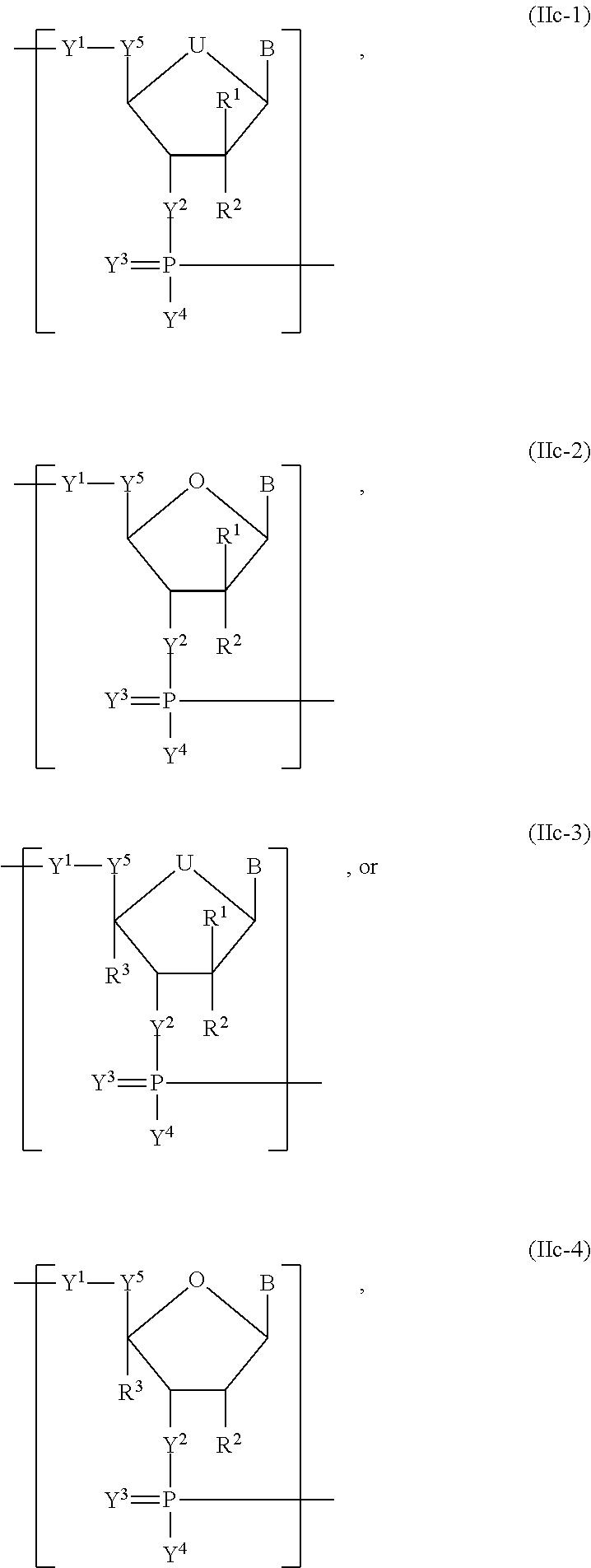 Figure US09271996-20160301-C00010