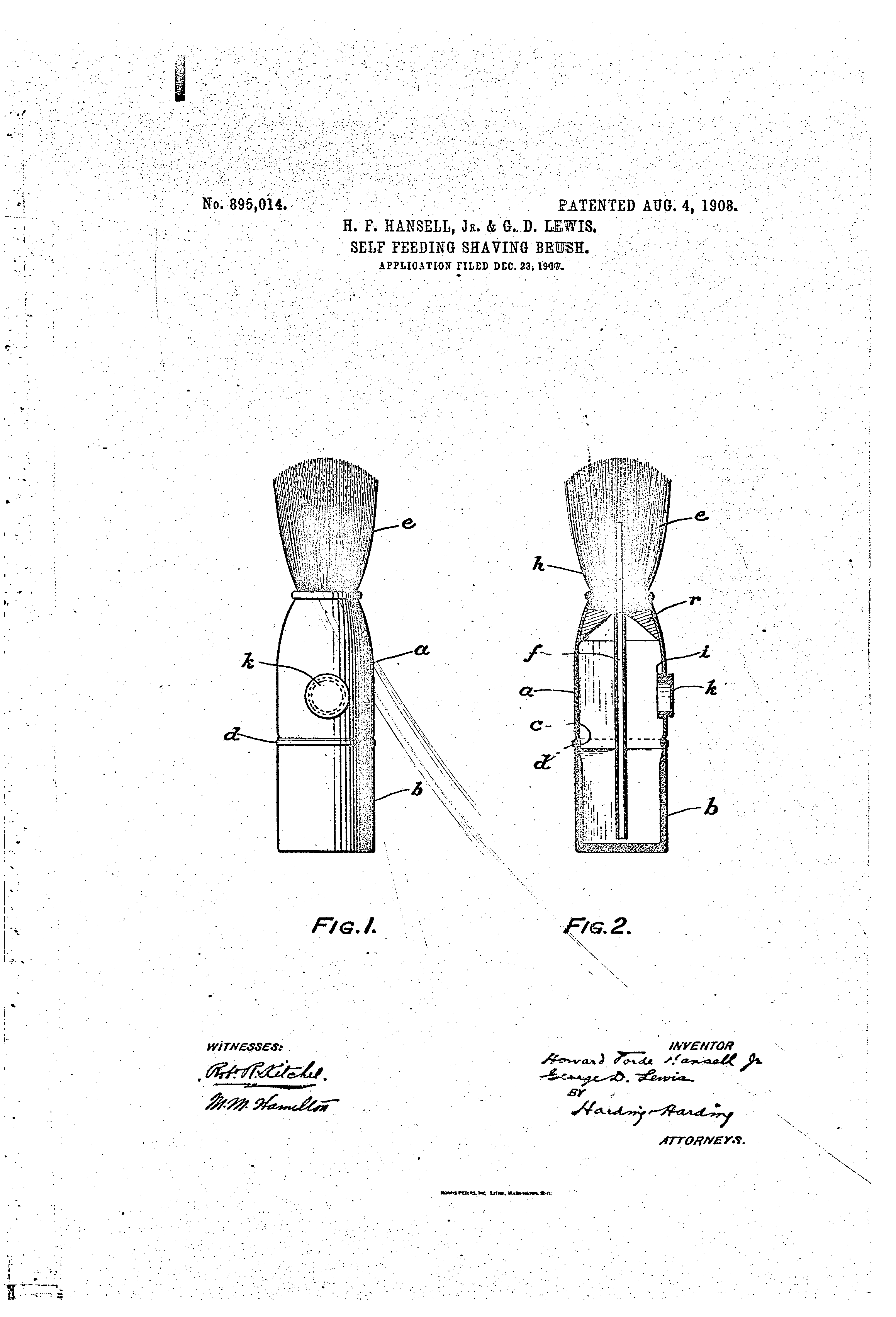 [Image: US895014-drawings-page-1.png]