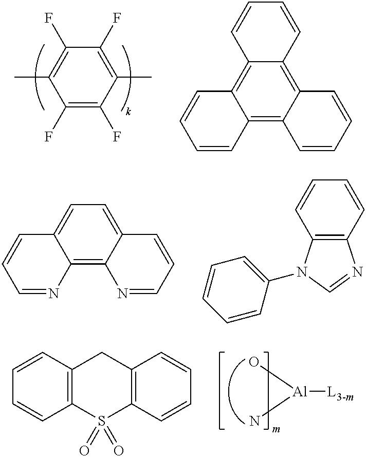 Figure US09210810-20151208-C00009