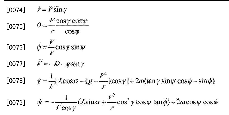 Figure CN103076017AD00091