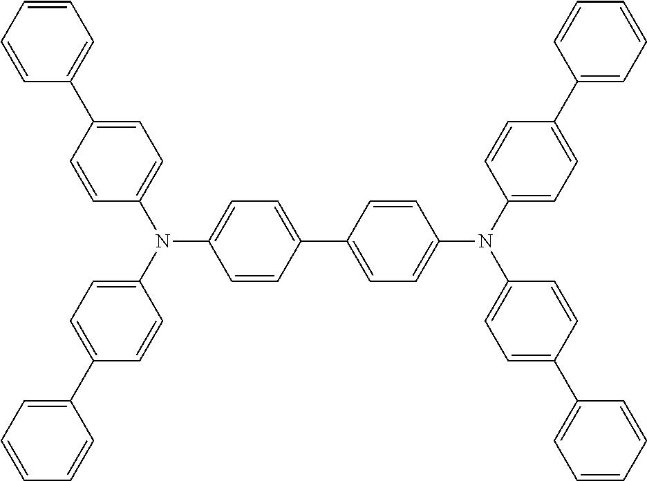 Figure US09634264-20170425-C00120