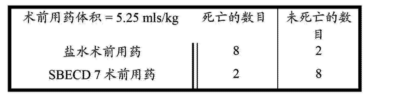 Figure CN102802635BD00182