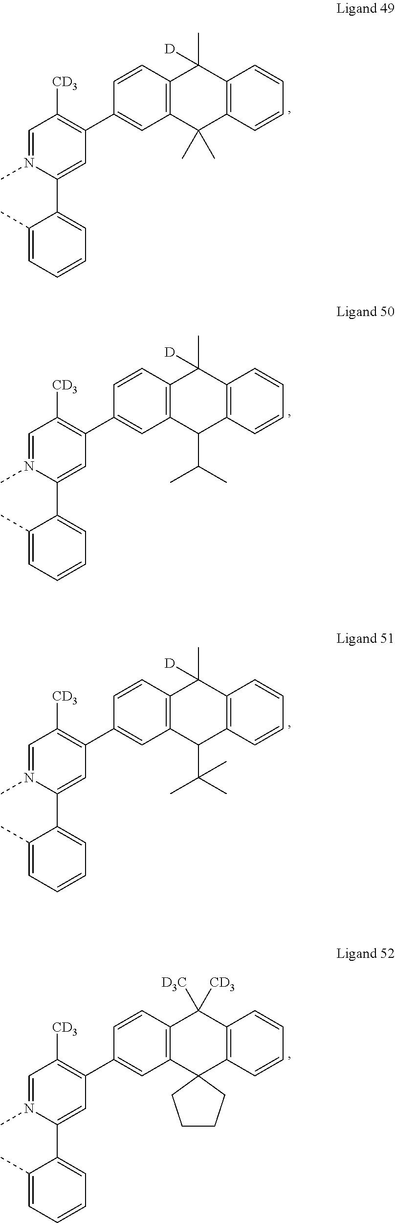Figure US20180130962A1-20180510-C00042