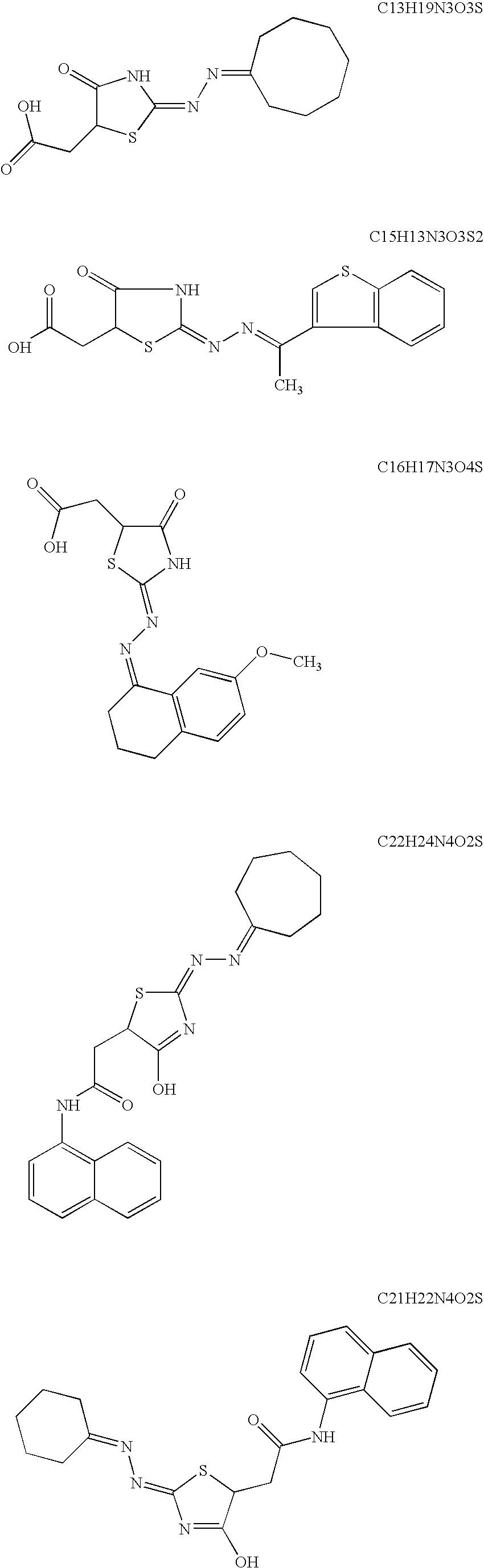 Figure US20070196395A1-20070823-C00069