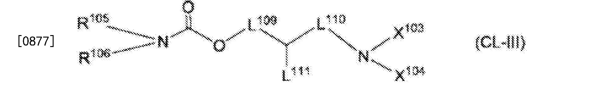 Figure CN107427531AD01032