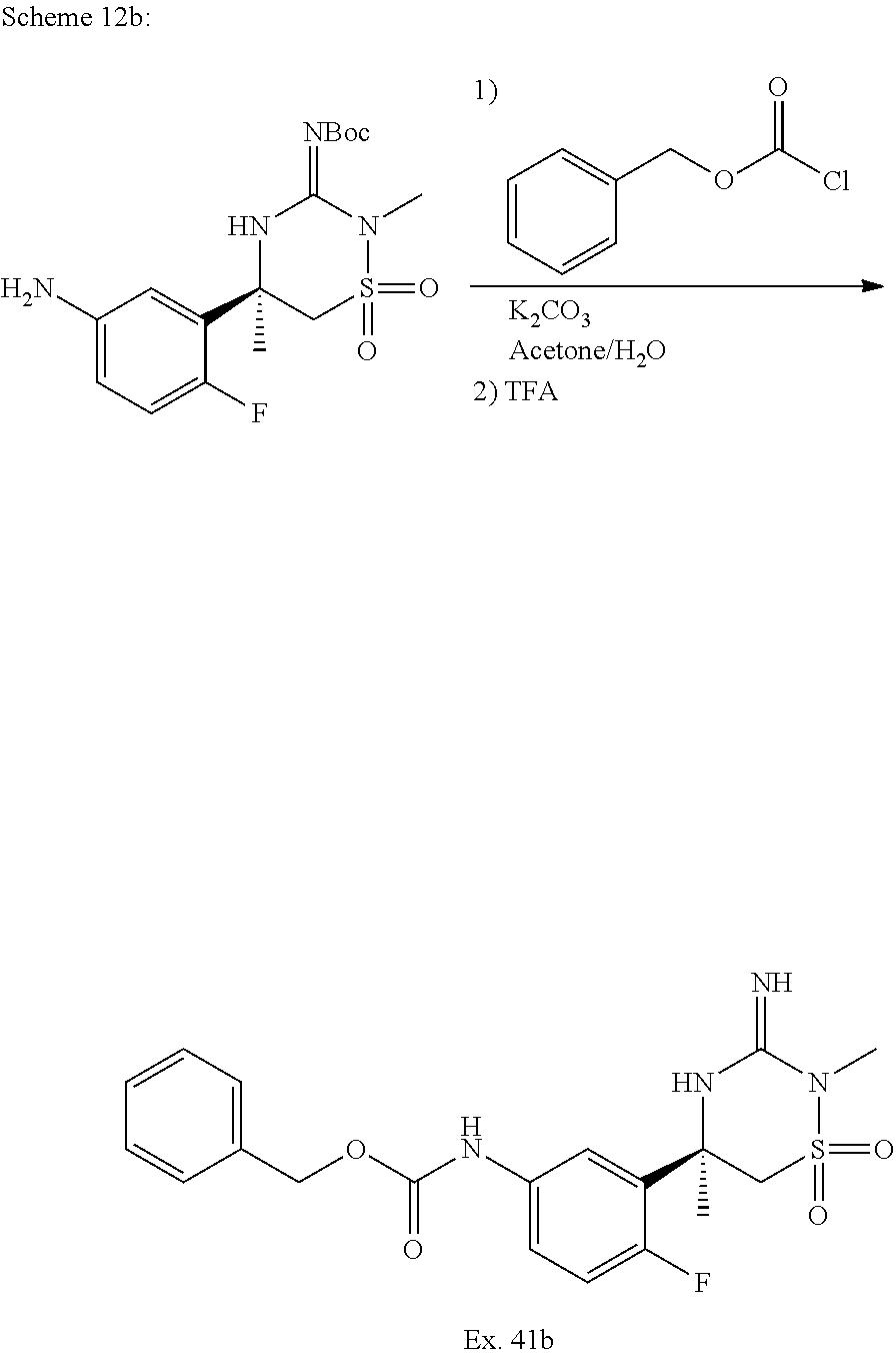 Figure US08729071-20140520-C00488