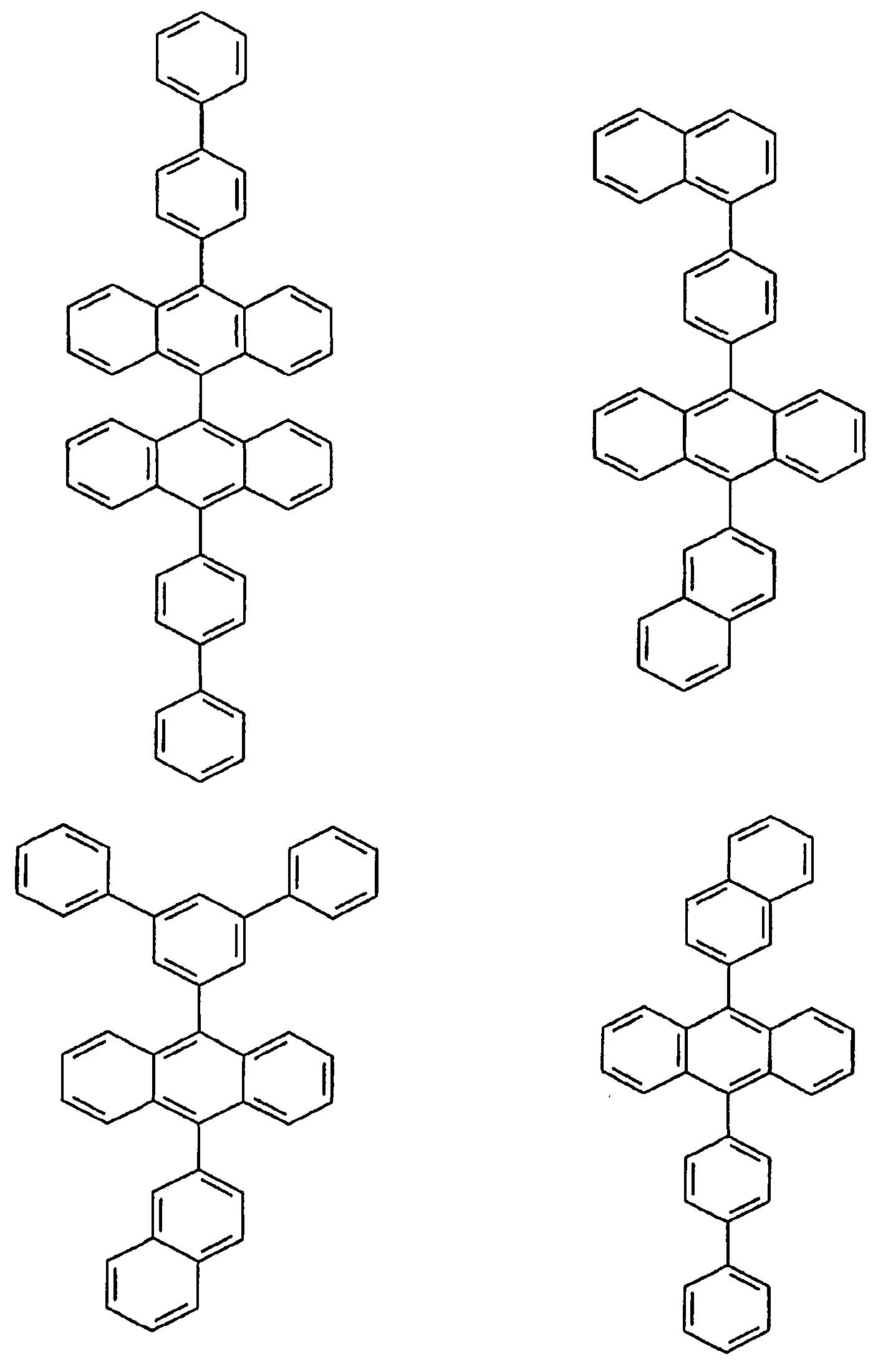 Figure 112008074411380-pct00033