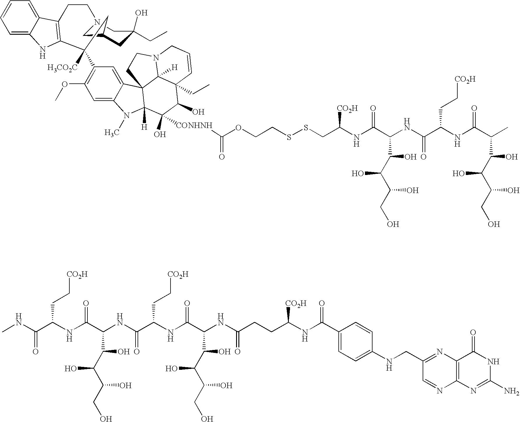 Figure US09138484-20150922-C00104