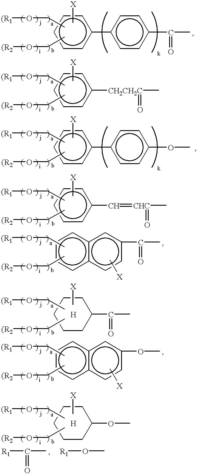 Figure US06261649-20010717-C00001