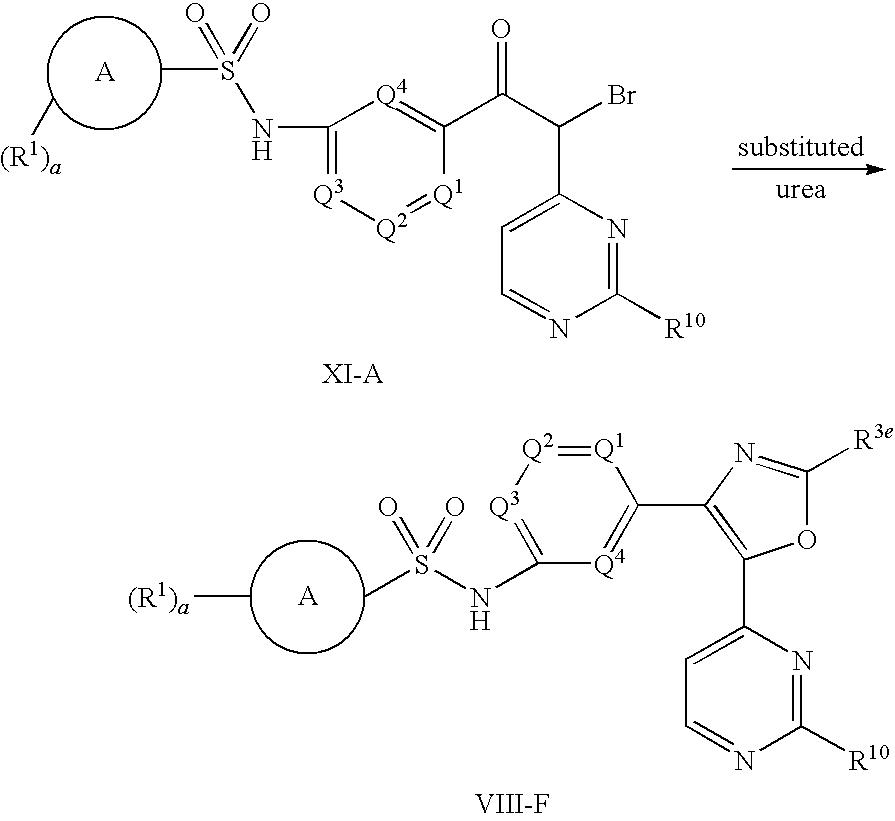 Figure US07994185-20110809-C00068
