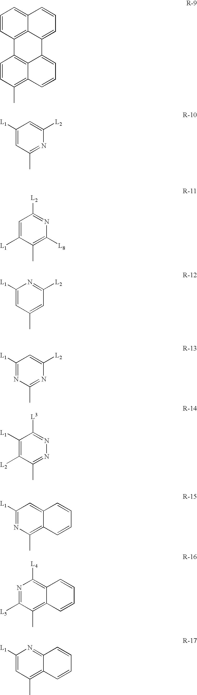 Figure US20060186796A1-20060824-C00021