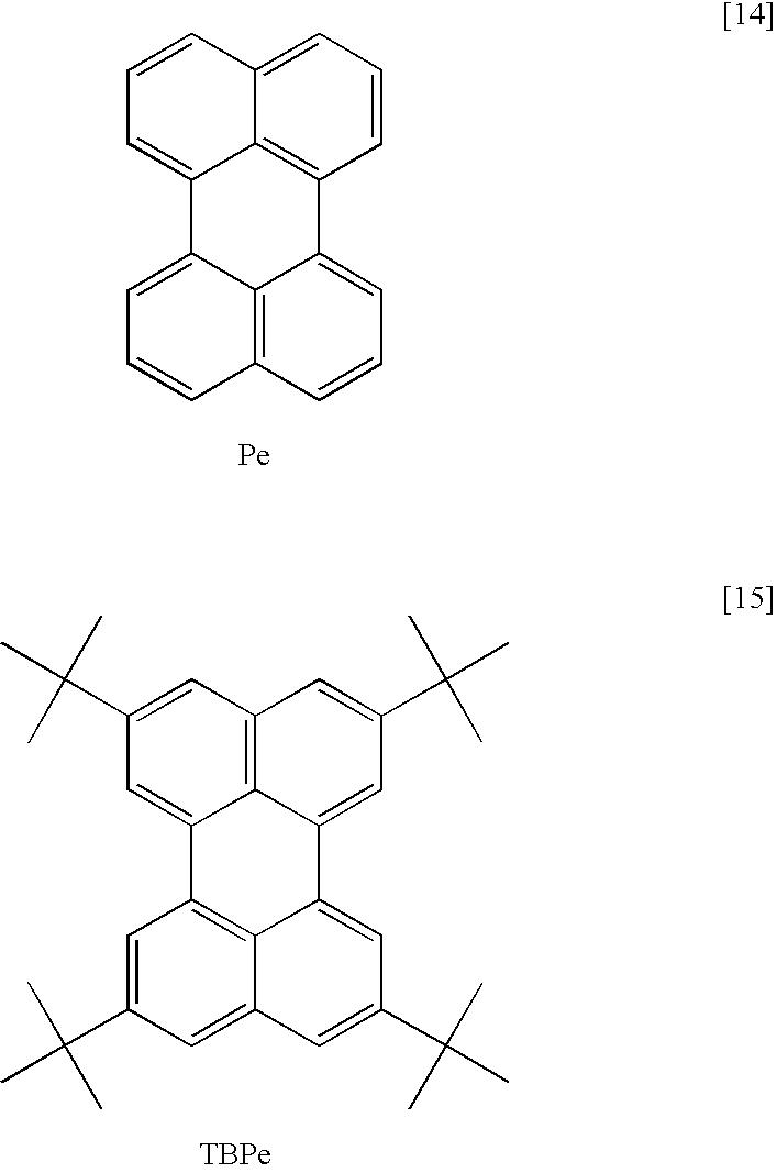 Figure US20050100760A1-20050512-C00007