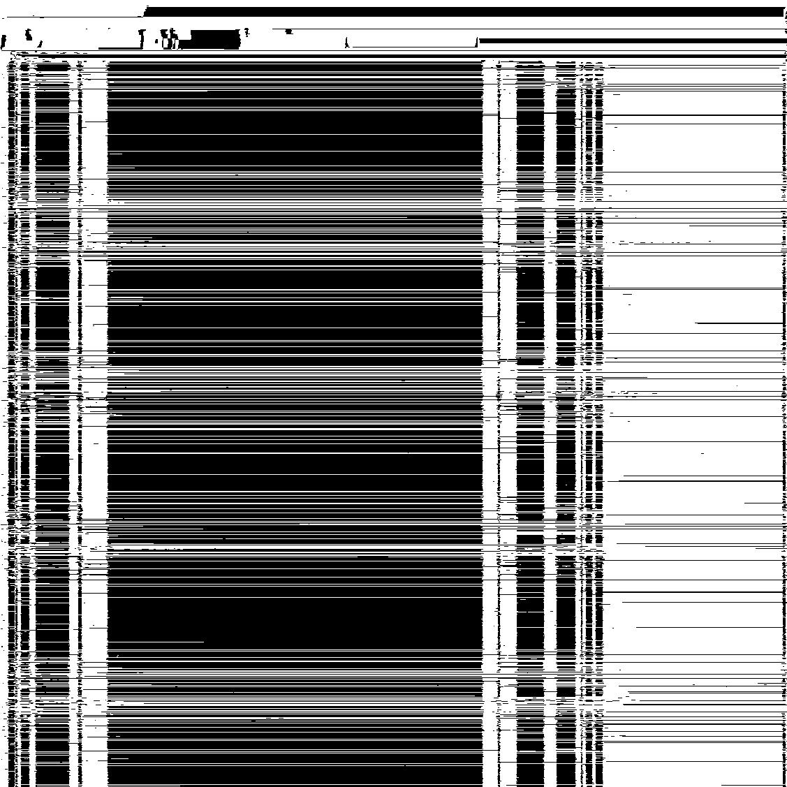 Figure img00020001