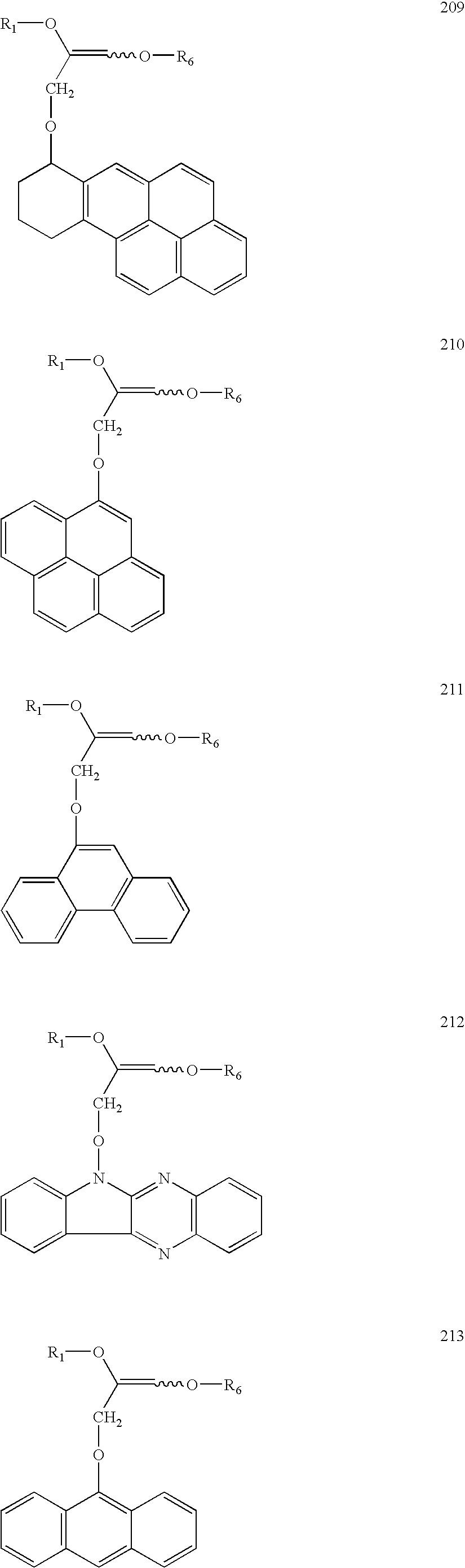 Figure US20060014144A1-20060119-C00134