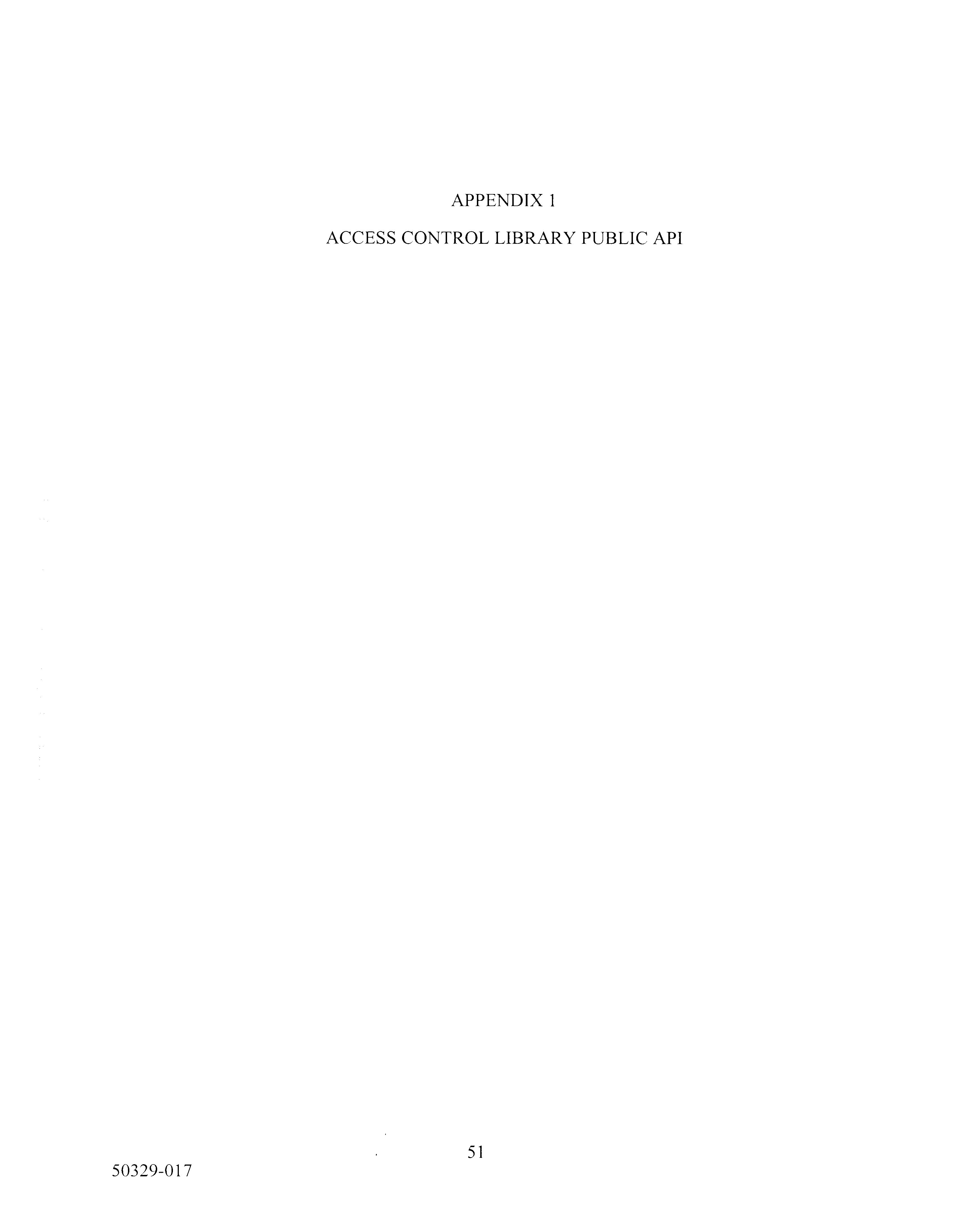 Figure US06453353-20020917-P00001