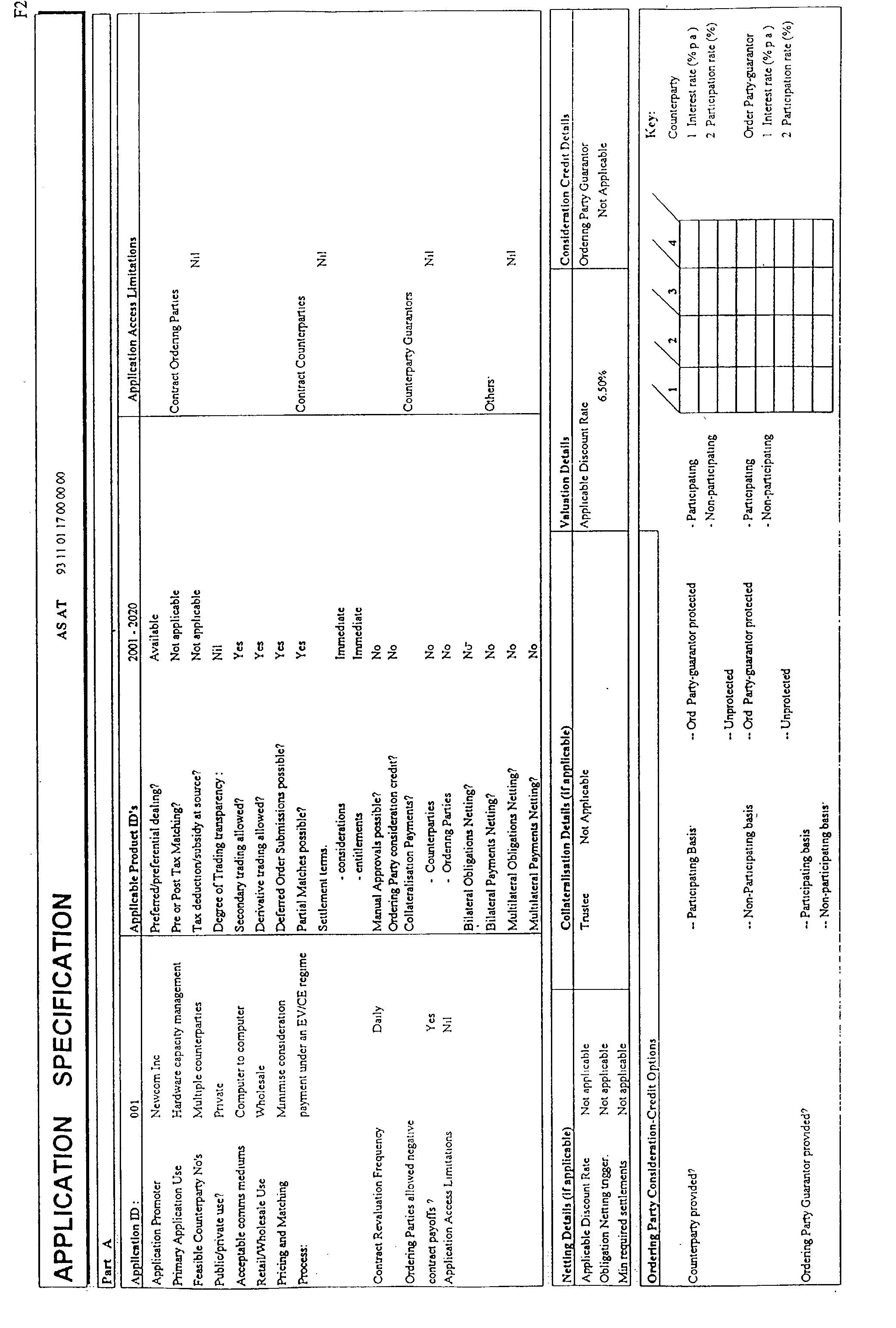 Figure US20030023546A1-20030130-P00009