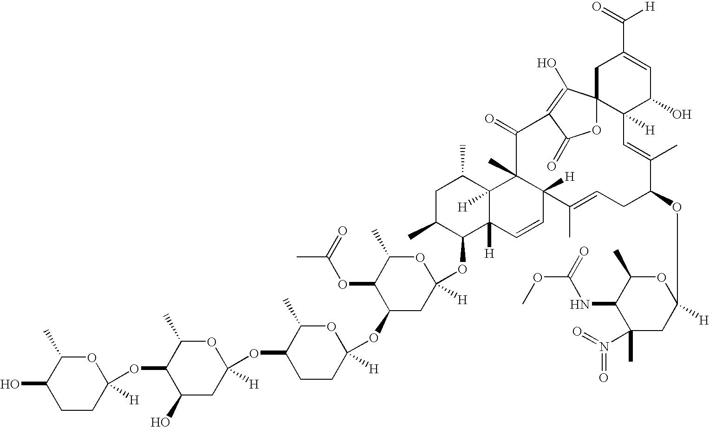Figure US08008252-20110830-C00037