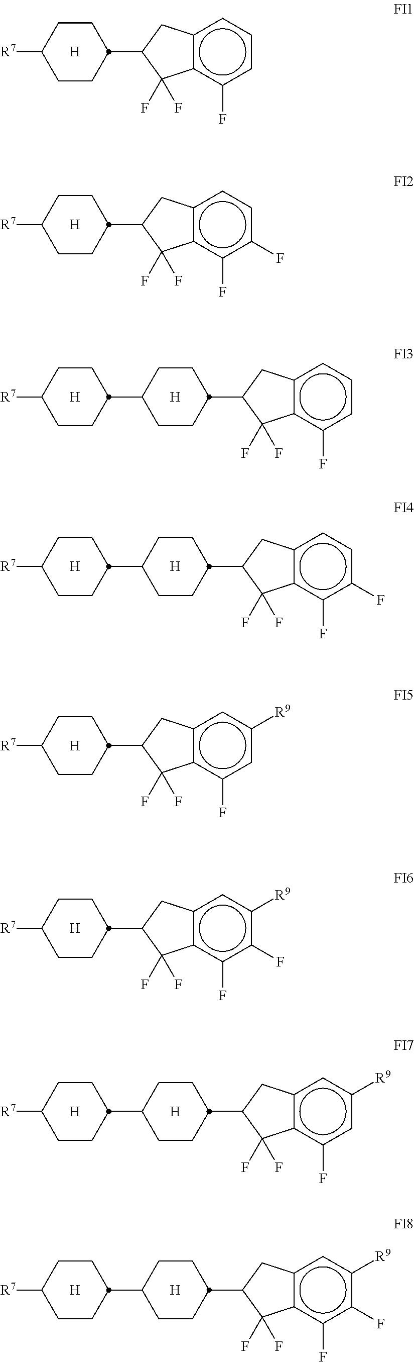 Figure US20110051049A1-20110303-C00047