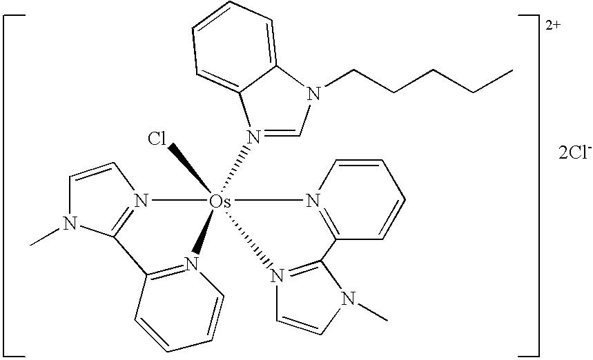 Figure US08262874-20120911-C00059