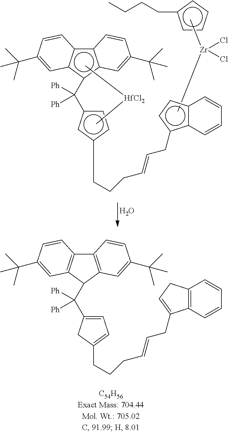 Figure US08426536-20130423-C00027