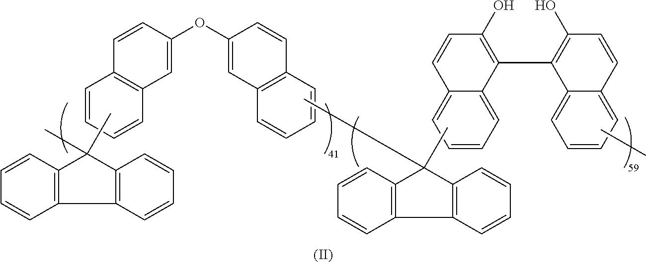 Figure US09045587-20150602-C00028