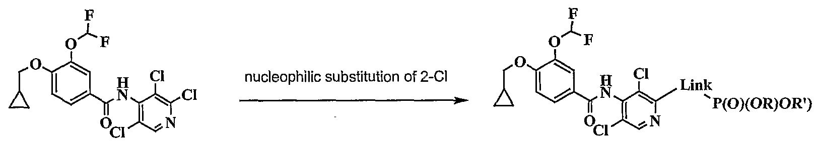 Figure imgf000334_0001
