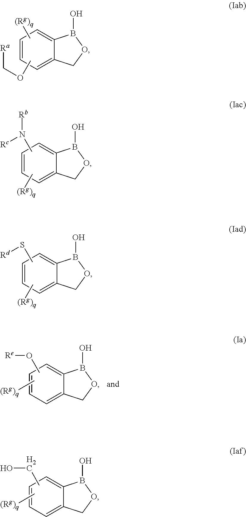 Figure US09566289-20170214-C00016