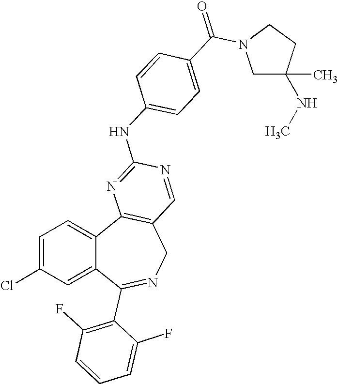 Figure US07572784-20090811-C00468