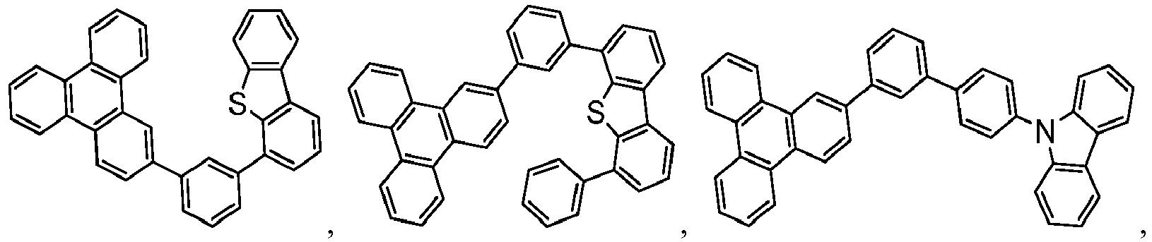 Figure imgb0437