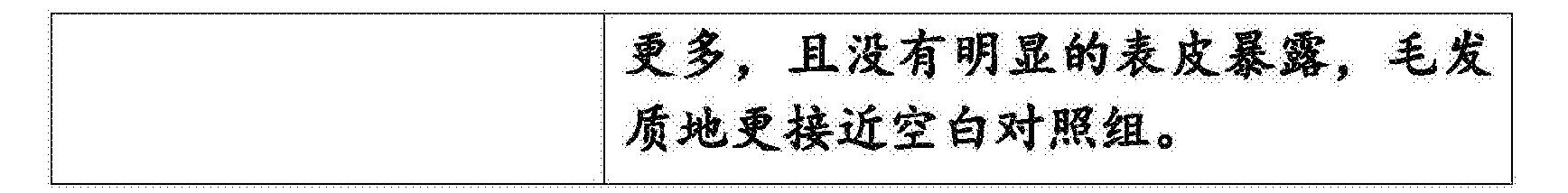 Figure CN107281185AD00081