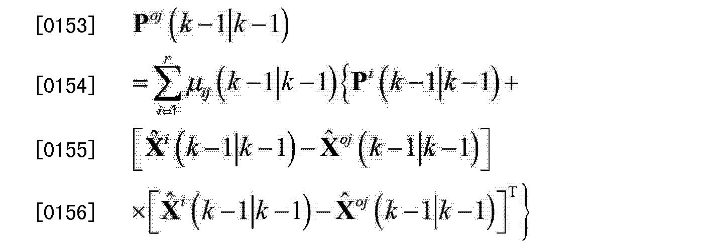 Figure CN103853908AD00138