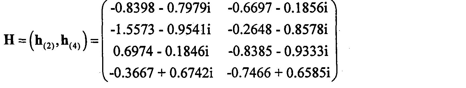 Figure CN101257337BD00136