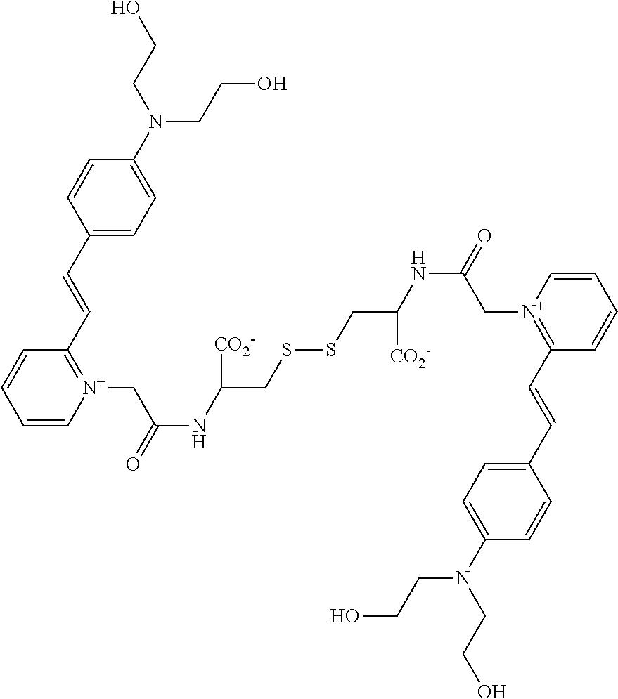 Figure US08840684-20140923-C00229