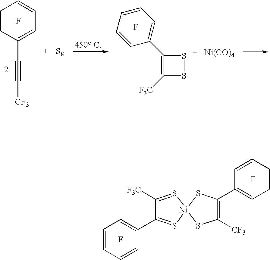 Figure US08119037-20120221-C00004