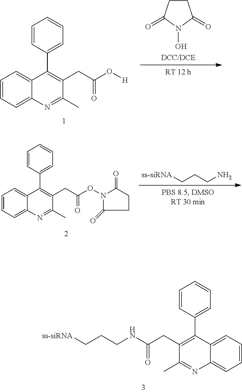 Figure US09988627-20180605-C00368