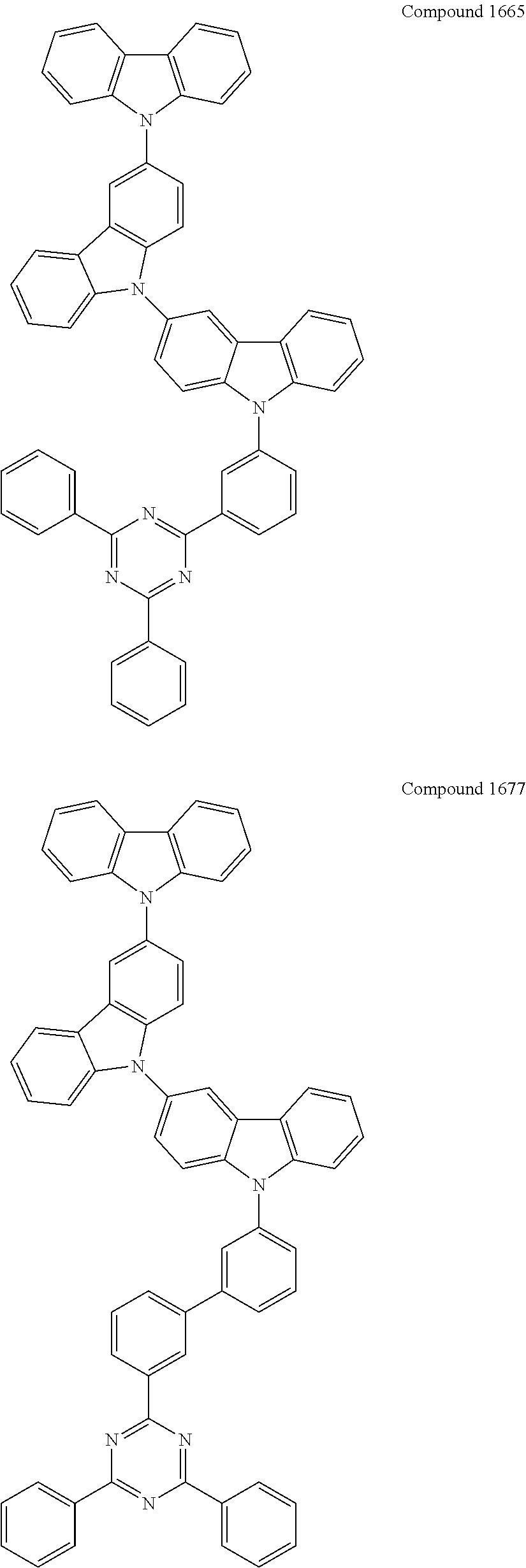 Figure US09209411-20151208-C00295