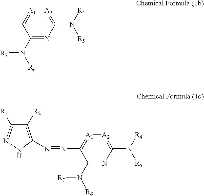 Figure US07438749-20081021-C00008