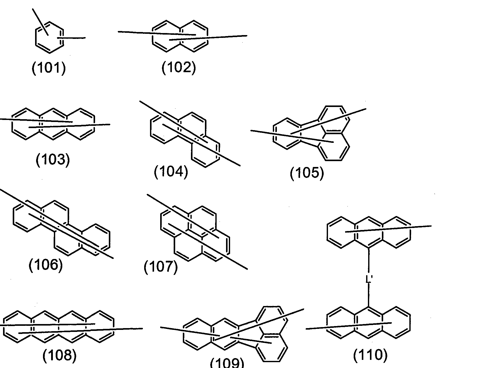 Figure CN101874316BD00592