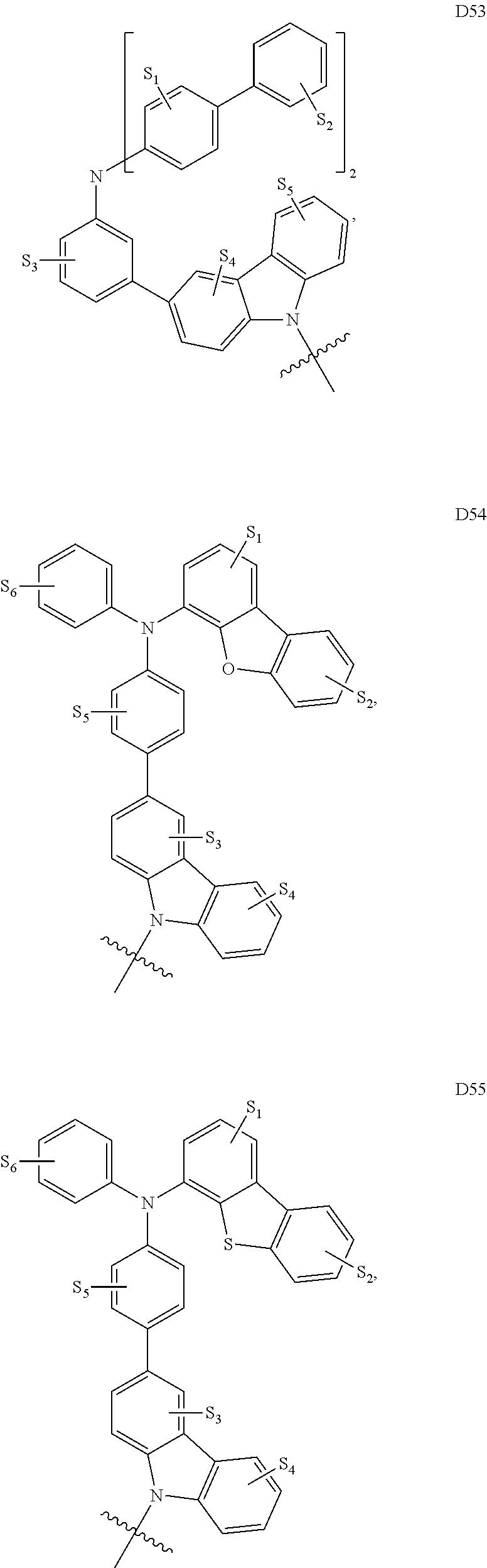 Figure US09537106-20170103-C00484