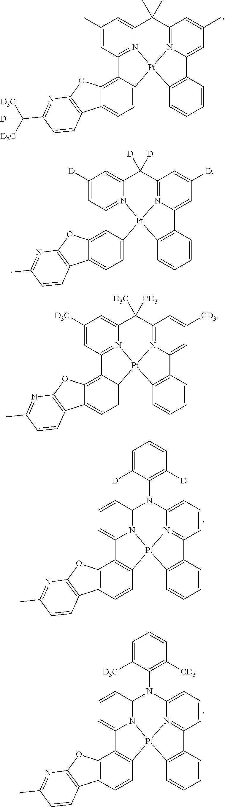 Figure US09871214-20180116-C00055