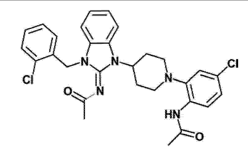 Figure CN102947275AD00601