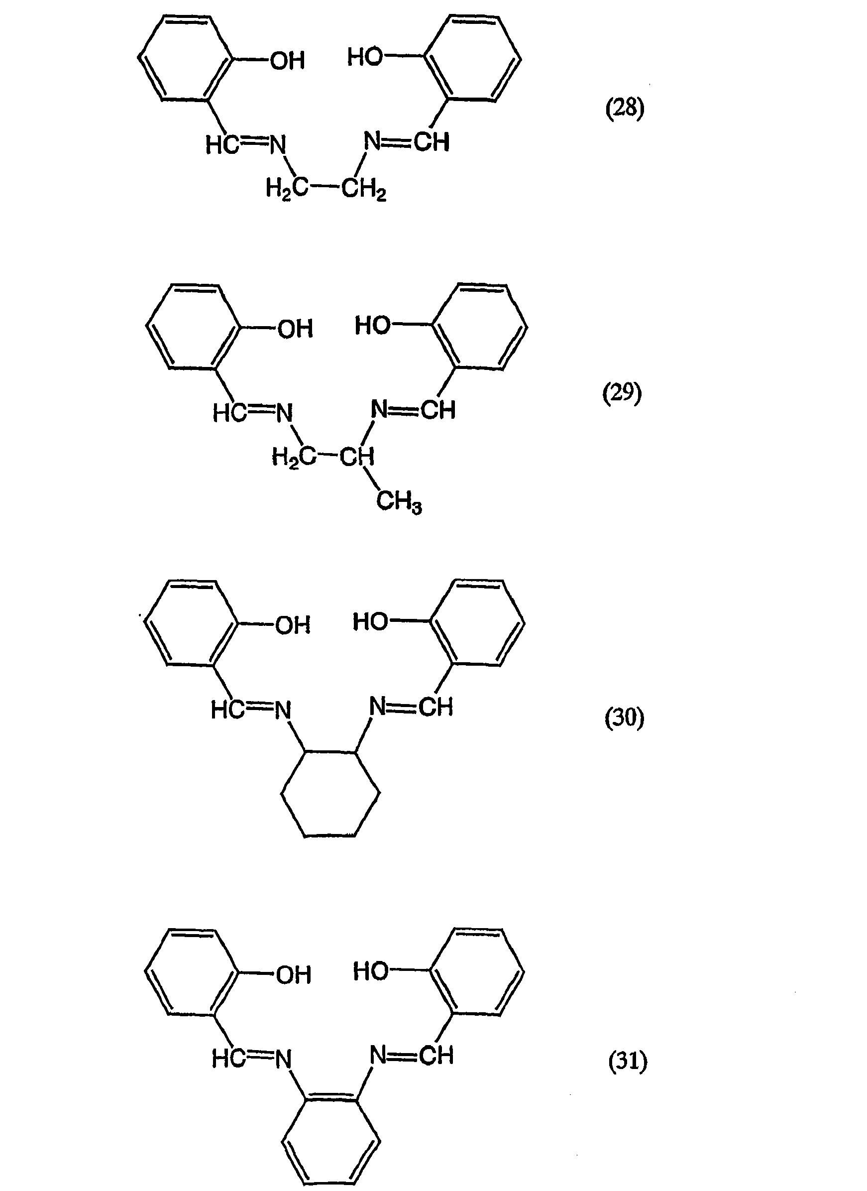 Figure CN101368006BD00161