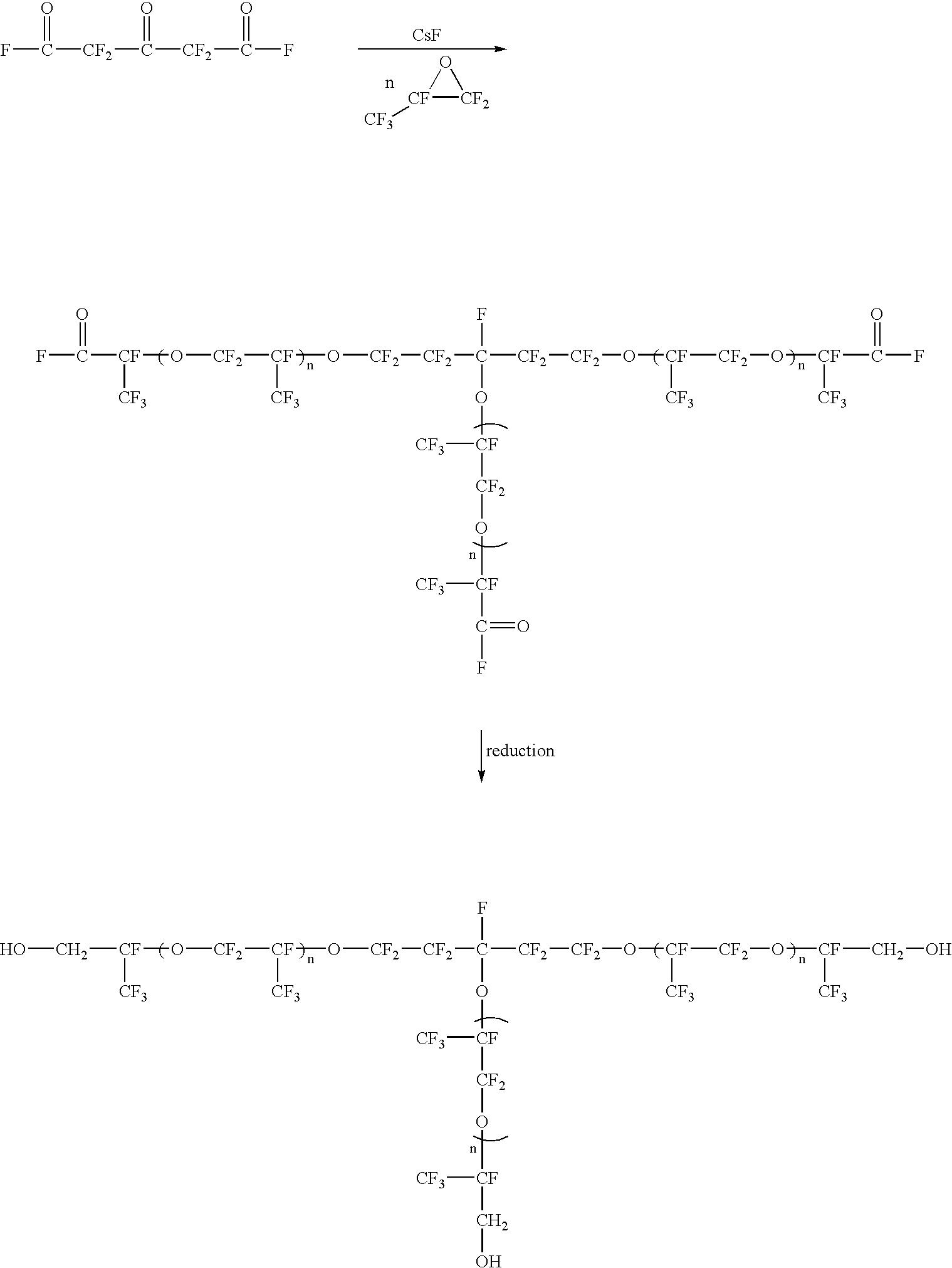 Figure US20080131692A1-20080605-C00017