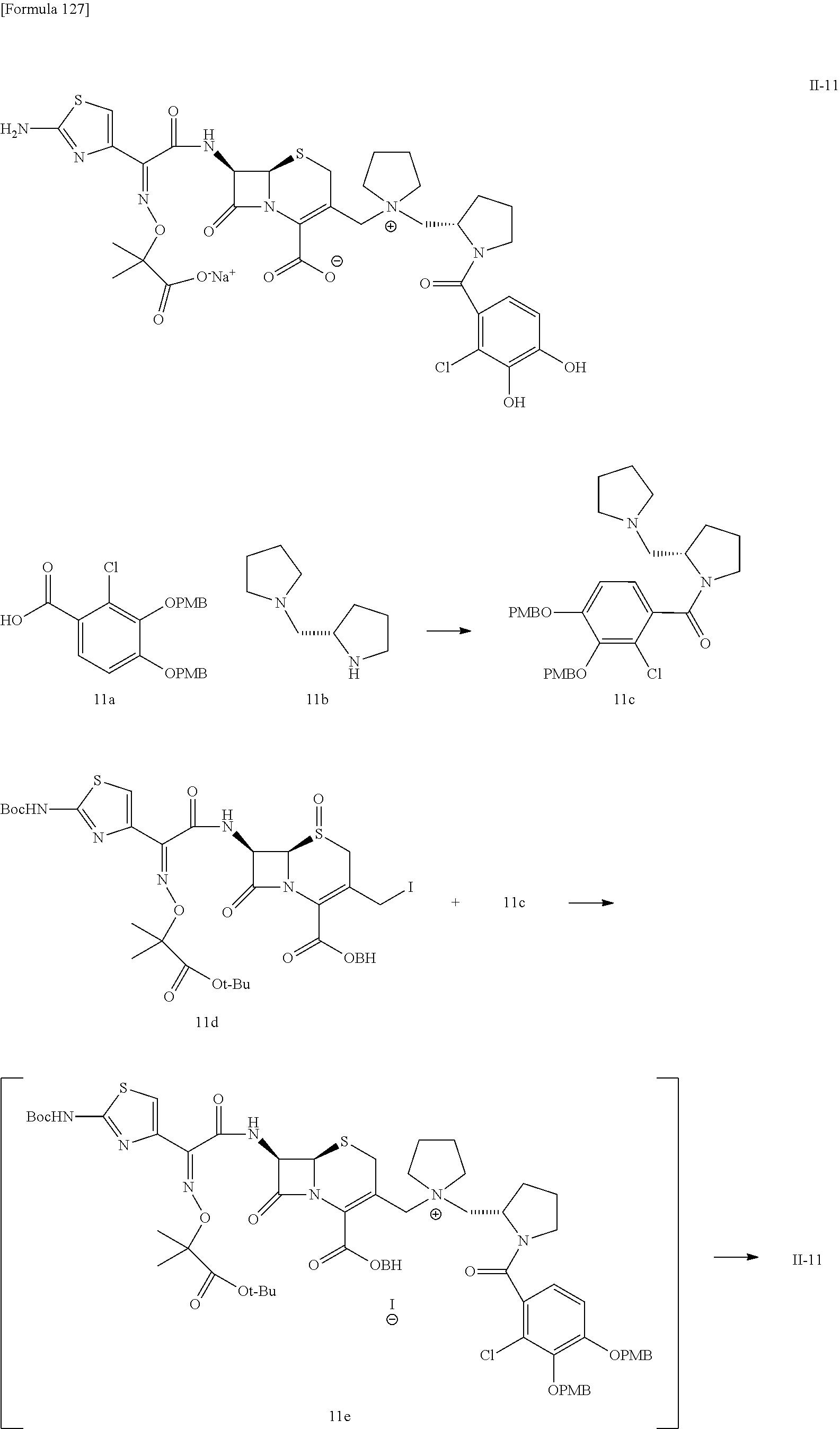 Figure US09238657-20160119-C00136