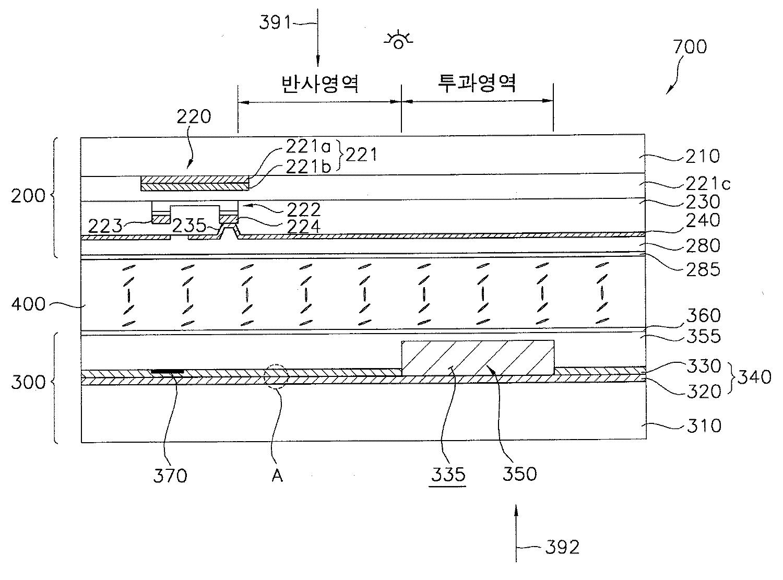 Figure R1020020026464