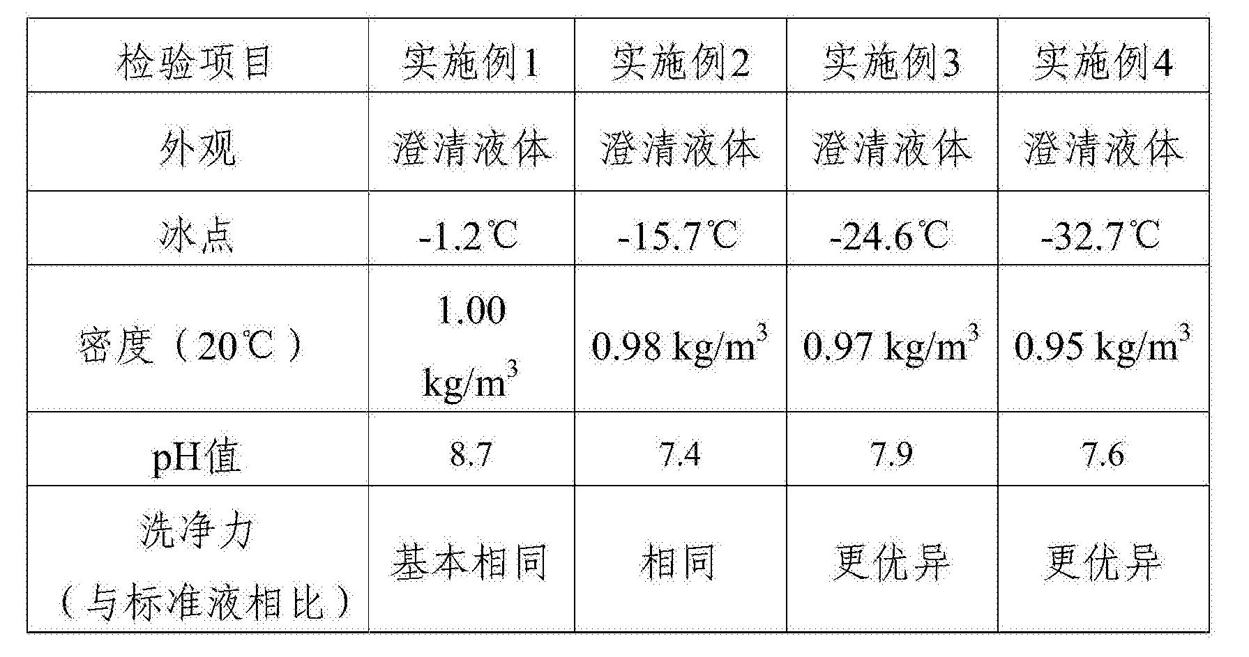Figure CN105132222BD00073