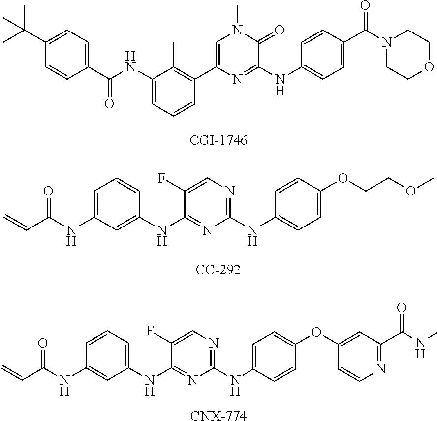 Figure US09895383-20180220-C00002