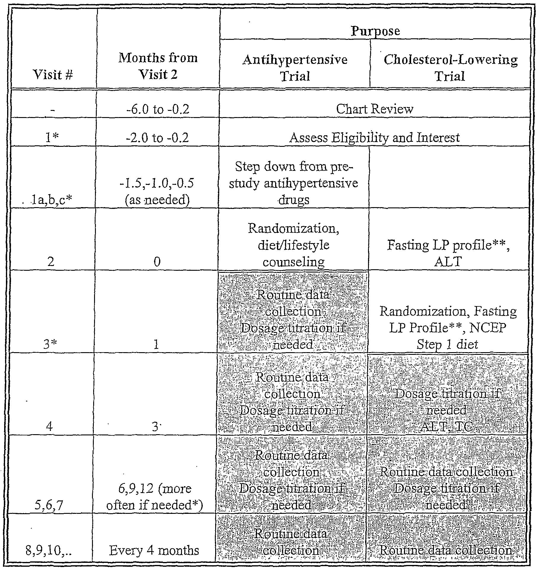 pyridium 200 tablet uses in tamil