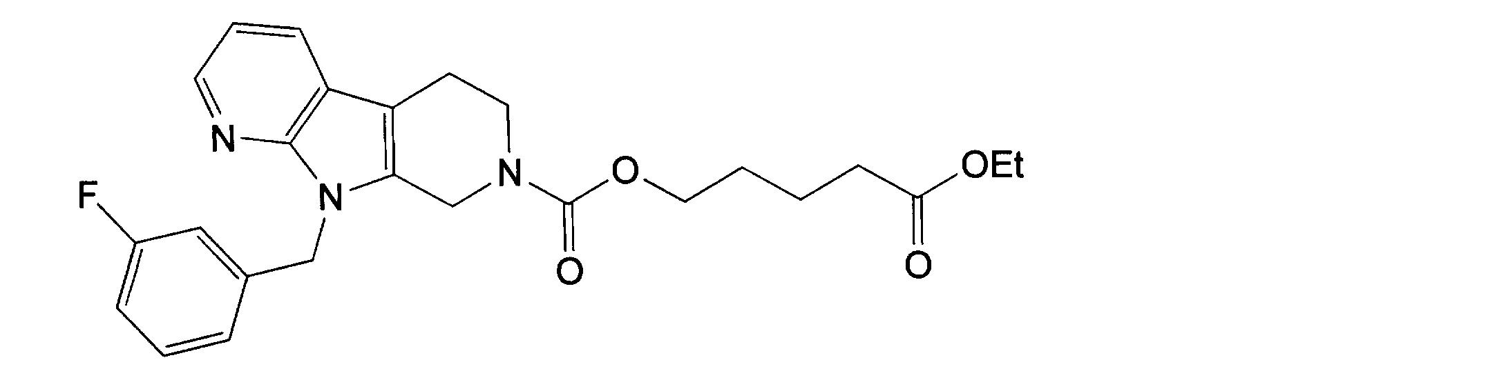 Figure JPOXMLDOC01-appb-C000078